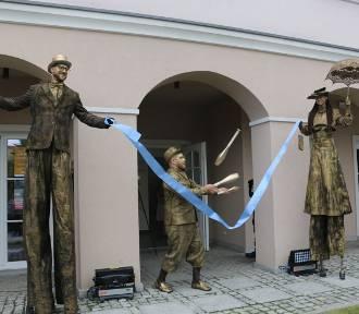 Kamienica Konarzewskich: oficjalne otwarcie z atrakcjami za nami