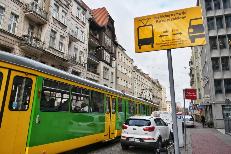5 najważniejszych zmian w poznańskiej komunikacji miejskiej w 2019 roku