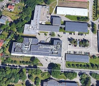 Uczelnie we Wrocławiu rozbudowują się nad Odrą. Co powstanie? (ZOBACZ ZDJĘCIA)