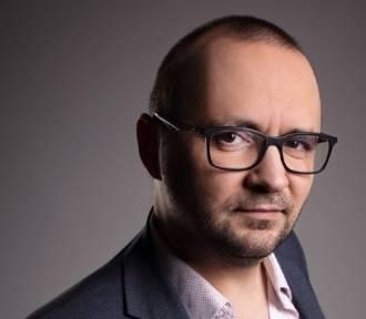 Flaszka wódki, ogórek i nóż - oto polski przepis na zbrodnię