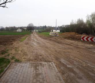 Ruszają kolejne dwa remonty ulic w Jarosławiu [FOTO]