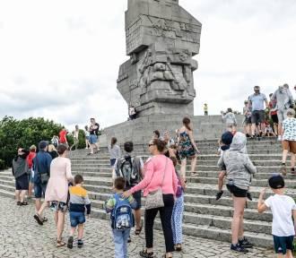 Pierwsi uczniowie z Łódzkiego pojadą na wycieczki dotowane przez ministerstwo!