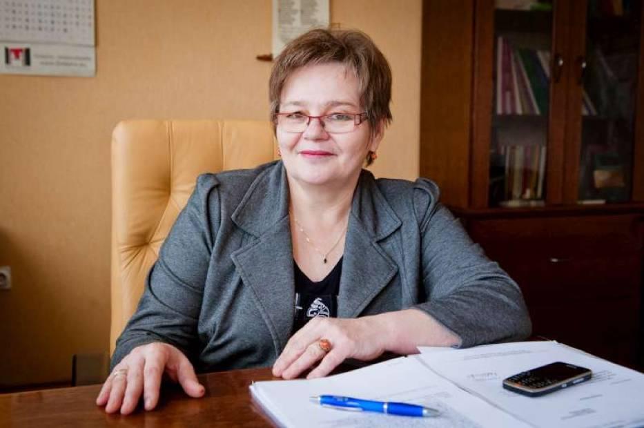 Anna Pacholczyk Gniezno