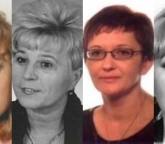 Kobiety poszukiwane przez chrzanowską policję [ZDJĘCIA]