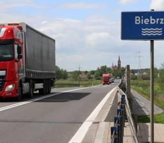 Walka o ekspresówkę do Białegostoku. Solidarny głos samorządowców z Suwalszczyzny