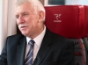 """""""Kolej na..."""" czyli rozmowy w pociągu [VIDEO]"""