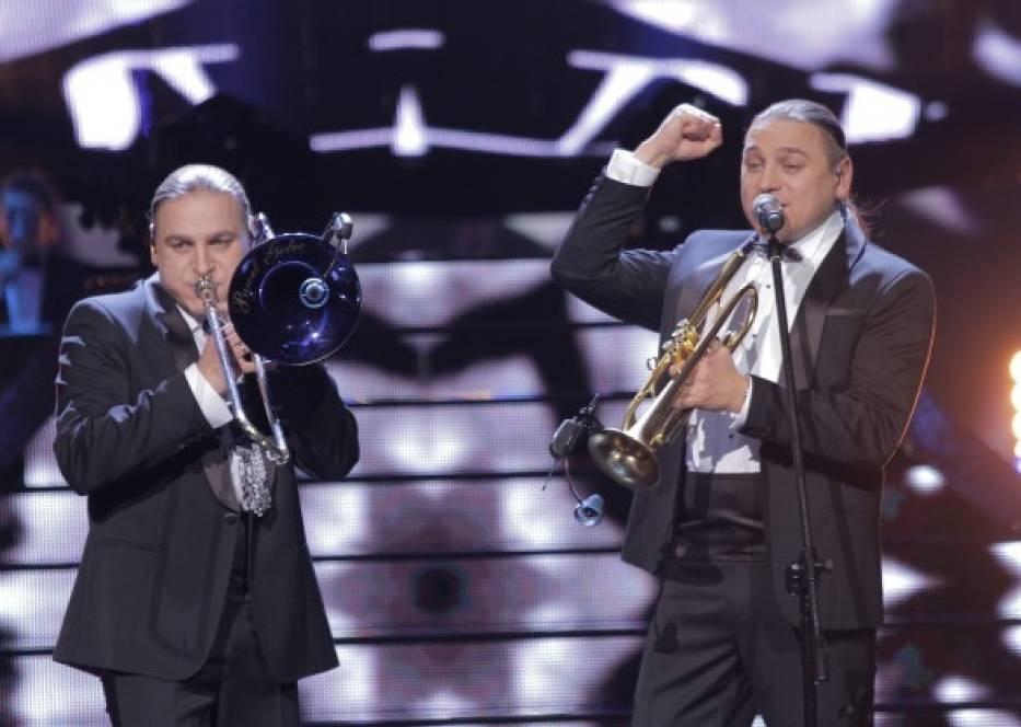 Już Jutro Zaczynają Się Dni Milówki 2014 Wystąpią Golec Uorkiestra