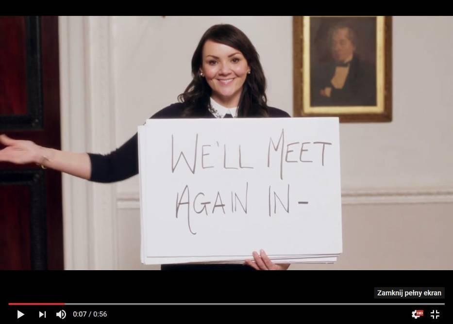 Love Actually 2. Będzie kolejna część kultowego filmu? [ZWIASTUN]