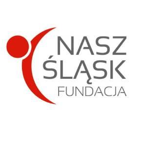 Fundacja Nasz Śląsk - przekaż 1% podatku