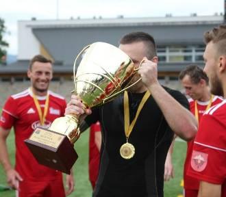 Puchar Podhala od dawna cieszy się renomą [ZDJĘCIA]