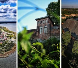 Zdjęcia regionu w obiektywie internauty. Zobacz ujęcia z województwa