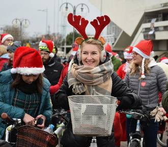 Gdynia z Wielką Orkiestrą Świątecznej Pomocy [zdjęcia]