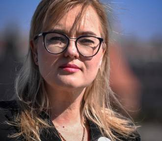 Akt oskarżenia wobec europosłanki Magdaleny Adamowicz