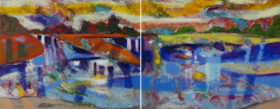 Galeria sztuki Saint-Tropez