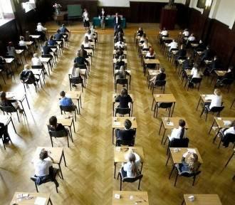 Nauczyciele wciąż strajkują. Co z maturami i ocenami?