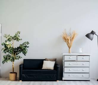 Top 15 rzeczy, które musisz sprawdzić, kupując mieszkanie