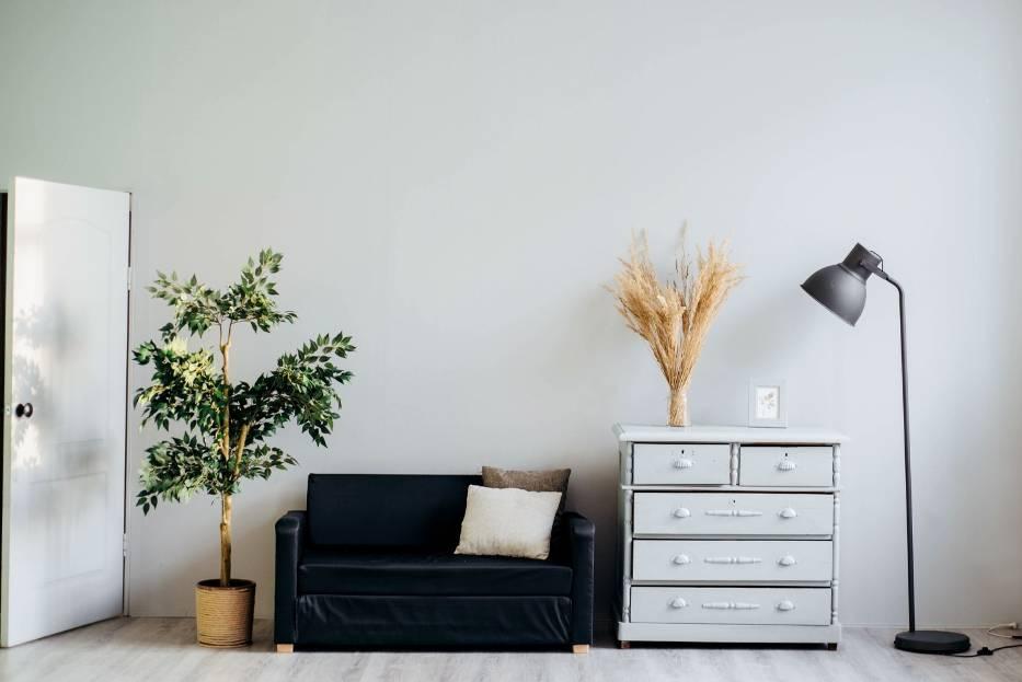 O czym pamiętać, kupując mieszkanie?