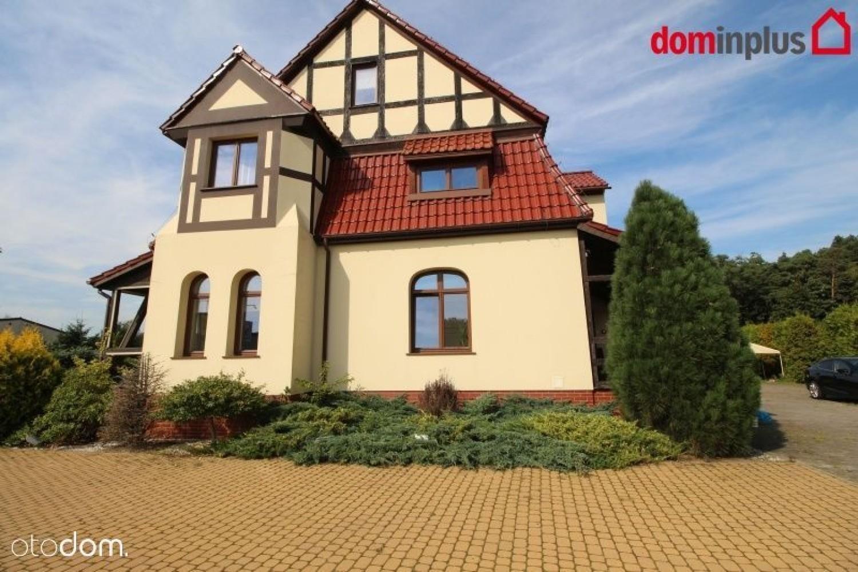 Dom w Suchatówce - 900 000 zł