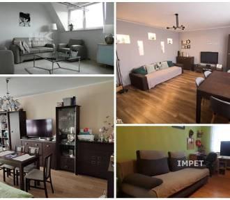 Najtańsze mieszkania na sprzedaż w Zgorzelcu. Koniecznie zobacz! [ZDJĘCIA]