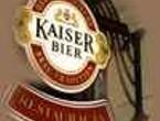http://www.restauracja-kaiser.it3.pl/restauracja-kaiser/olokalu.htm