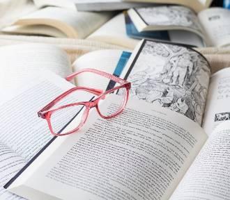 Epidemie i wirusy okiem pisarzy. Te książki warto przeczytać!