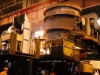 ArcelorMittal [INTERAKTYWNY REPORTAŻ]