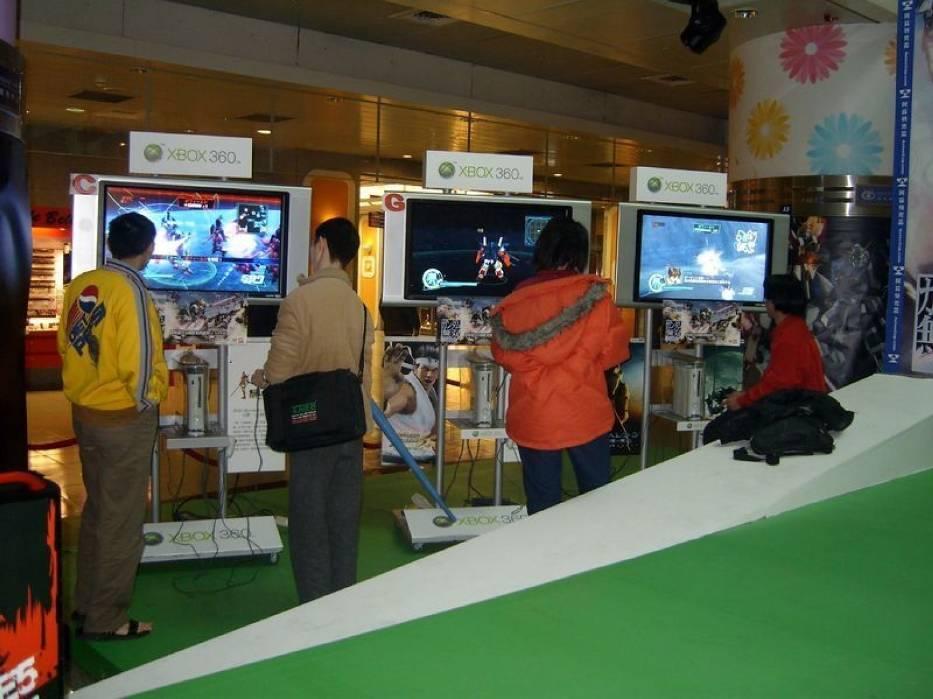 Decyzją sądu Windows 7 i Xbox 360 mają zniknąć ze sklepów w Niemczech