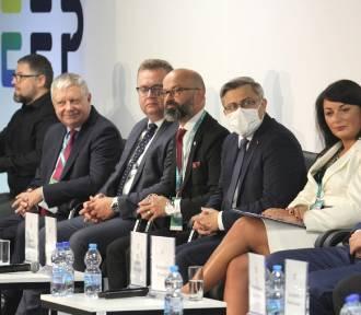 Czy strefy ekonomiczne są kluczowe w budowie konkurencyjnej gospodarki?