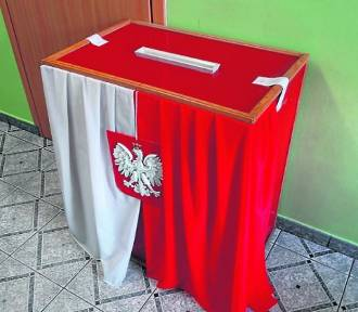 Powiat nowotomyski: U nas wygrała Koalicja Obywatelska