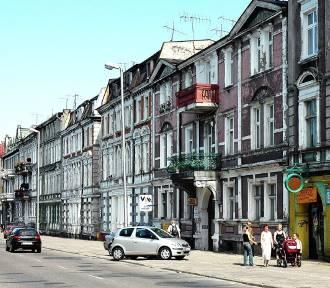 Życie w Koszalinie 15 lat temu. Jak zmieniło się miasto?