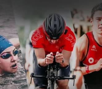 River Triathlon Uniejów 2021. Zapisy ruszyły. Zawody zwieńczą cały cykl (fot)