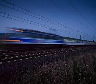 Zmiana czasu na zimowy: Sprawdź, które pociągi PKP Intercity pojadą inaczej