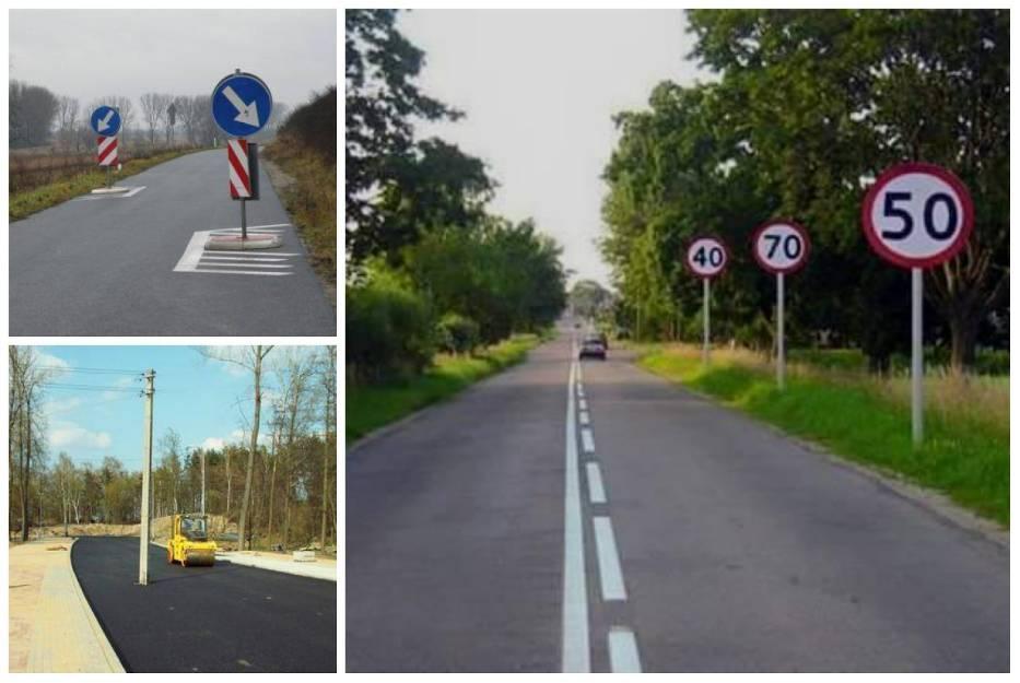 O polskich kierowcach mówi się tylko w kontekście wypadków, statystyk i nieodpowiedzialnej jazdy