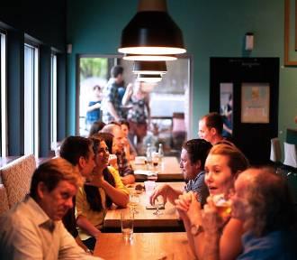 Szamotuły. Gdzie dobrze zjemy w naszym mieście? Internauci podpowiadają!
