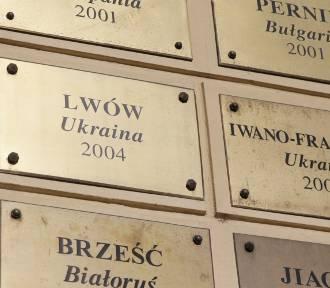 Narodowcy z Lublina krytykują lwowskich nacjonalistów