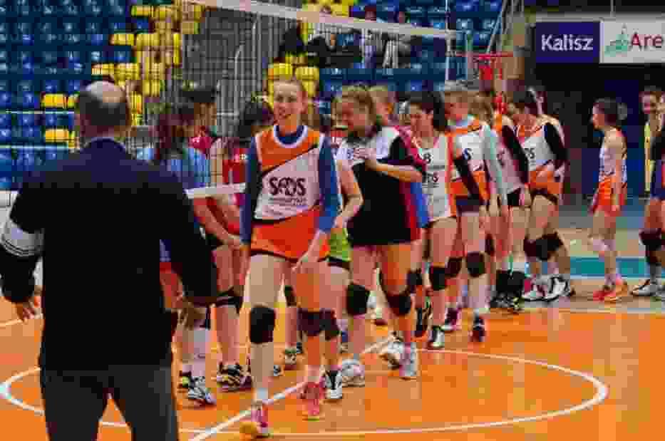 III turniej Lazur Cup