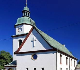 Najpiękniejszy kościół w woj. śląskim 2016 - trwa głosowanie finałowe
