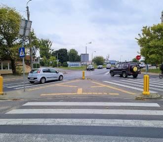 Niebezpieczne skrzyżowanie na bydgoskim Szwederowie zostanie przebudowane na rondo