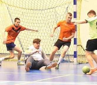 Futsal. W niedzielę w Tczewie rozpoczną się rozgrywki powiatowej ligi futsalu