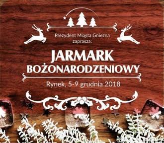 Co na weekend w Gnieźnie i okolicy, czyli zestawienie najciekawszych imprez z całego powiatu