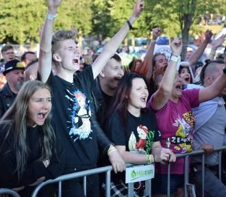 Rock na Bagnie 2020 odbędzie się online! Pogo tym razem we własnym pokoju