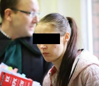 Matka utopiła noworodka w sedesie. Sąd złagodził jej karę