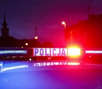 Zielona fala dla pojazdów na sygnale w Rzeszowie. To pierwszy taki system w Polsce
