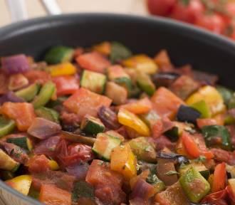 Sezon na papryki, pomidory i kabaczki, czyli… zrób leczo. [BARDZO PROSTY PRZEPIS]
