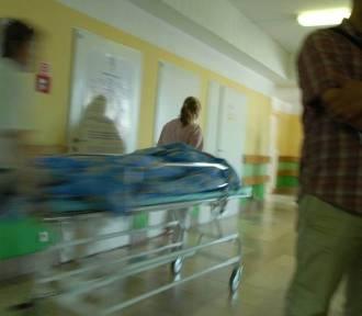 Turystka z Polski leży w szpitalu w Kenii, nie może wrócić do domu. Przypomina to dramat Magdaleny