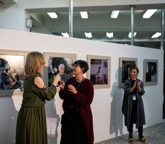 Vintage Photo Festival w Bydgoszczy, czyli święto fotografii