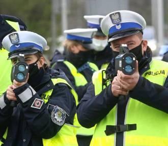 Jest praca w dolnośląskiej policji. Kto może pełnić służbę?
