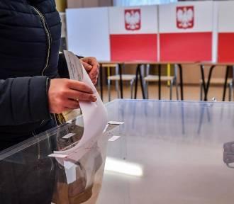 Wybory do europarlamentu 2019 NA ŻYWO