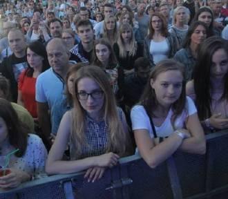 Weekend w Poznaniu - nie przegap najciekawszych koncertów i imprez!