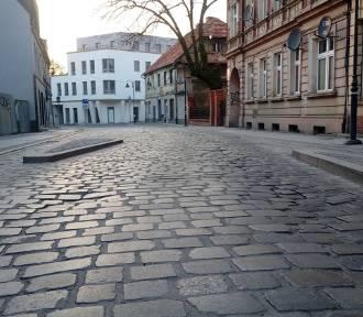 Wrocław. Będzie wielki remont drogi na Psim Polu, o który zabiegano od wielu lat
